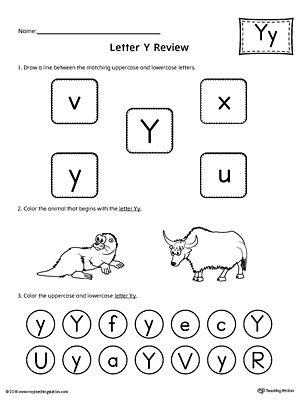 480 best Alphabet Worksheets images on Pinterest