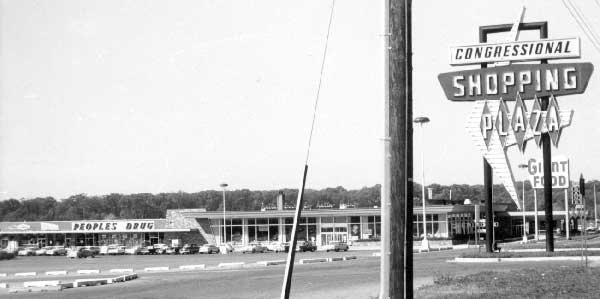 17 Best Images About Old Shopping Centers On Pinterest Drug Store Giant Fo