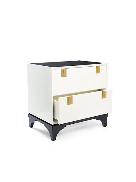 downing mini chest - kate spade new york
