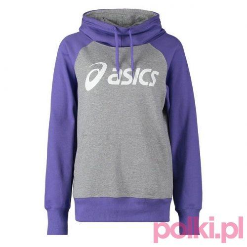 Bluza do biegania Asics #polkipl