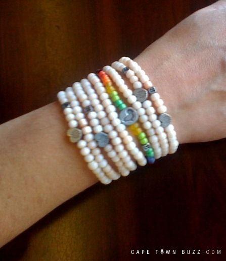 http://www.capetownbuzz.com/wp-content/uploads/2012/04/Bracelets-1.jpg