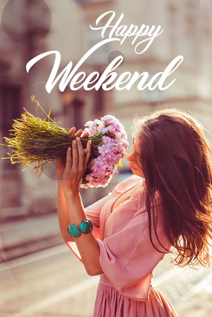 """Where there is a woman there is magic."""" - To all the women out there, hope  your weekend be as magical as you are :)   Happy weekend, Morning pictures,  Weekend"""
