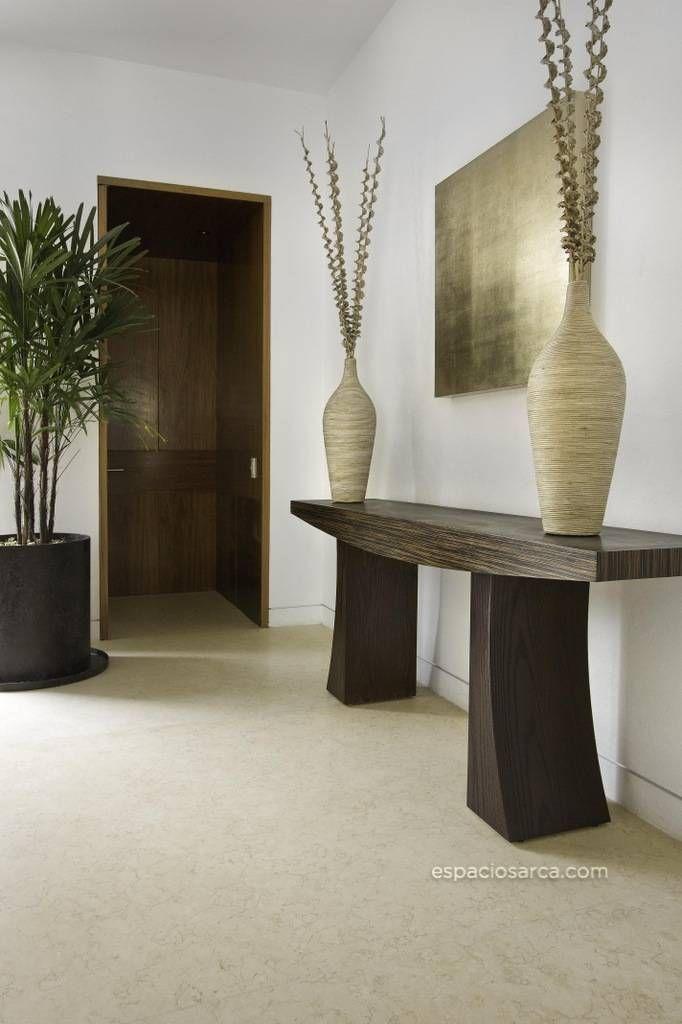 M s de 1000 ideas sobre mesas de m rmol en pinterest for Mesas recibidores modernos