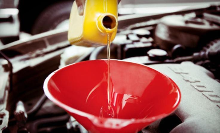 Kwik Kar Lube & Tune Oil change, Brake inspection, Auto