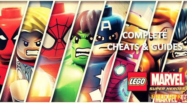 Lego Marvel's Avengers Walkthrough Cheats Android    Lego Marvel's Avengers Walkthrough Cheats Free Android App  Lego Marvel's Avengers Walkthrough Cheats Download Free Android App  Just Download APK and Install It To Your Android Device...  Keep Your Favourite Books Everywhere With You...  #AndroidFreeBooks #AndroidEasyReading #Free #APK #Download  Marvel's Avengers - Marvel Super Heroes LEGO.com LEGO Avengers Assemble! The best-selling LEGO Marvel videogame franchise returns with a new…