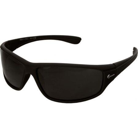 Ochelari de soare - Laceto LT-SP0082-PL