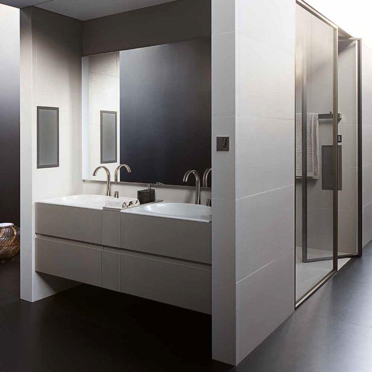 new bathroom images%0A New Products  Roca Sanitario  Armani Roca