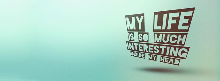 100+ Creative and Beautiful Facebook Timeline Covers - Love My ...