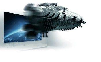 Epson Россия - Каталог - Проекторы - 3D-проекторы для дома