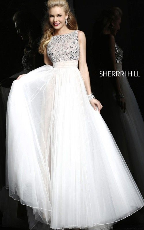 115 best images about Sherri Hill Prom Dresses For Cheap on ...