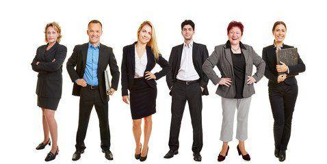 Profi Mail - Super - Einkommen auf dem Internationalen Online - Markt http://profimail.info/i/CLLuL