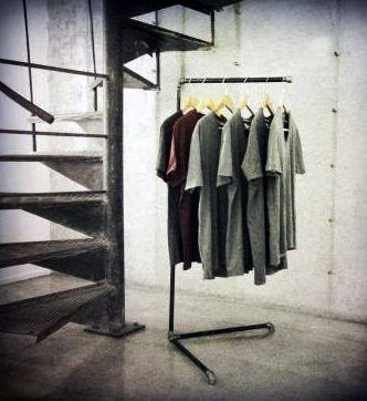 Clothing stand