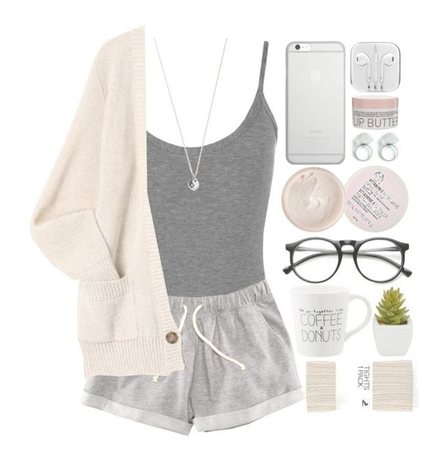 """""""Bez tytułu #262"""" by siatkareczka ❤ liked on Polyvore featuring WearAll, Native Union, Korres, The Body Shop, H&M, Room Essentials, INDIE HAIR and Vanessa Mooney"""