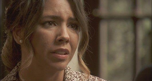 Il Segreto: Video puntata 16 novembre 2016 – Emilia vuole la separazione…