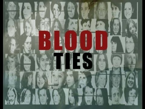 Blood Ties - 10 minute trailer - YouTube Talks some about the role of the