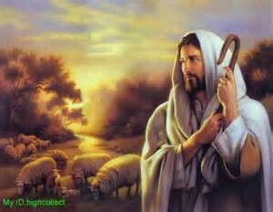 WUNDERvollen GUTEN MOOORGEN :) <3  Wisset ihr seid behütet und beschützt... unter den liebenden Augen des Herrn seid ihr alle gleich.  Ein Jeder von euch ist  es WERT das höchste gut euer selbst zu sein.  Ihr sollt lernen euch zu lieben so wie Jesus der Christus euch liebt...  Ihr sollt euch so behüten wie Jesus der Christus euch behütet...  Ihr sollt acht geben auf euch und ein jeder in eurer Nähe...  So wie der Herr auf euch acht gibt...  Achtsam....   ...in Liebe, Demut und Dankbarkeit…
