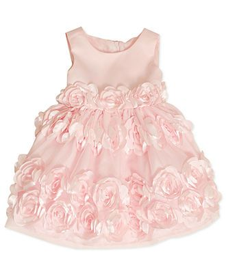 17  images about Flower girl dresses on Pinterest - Baby girls ...