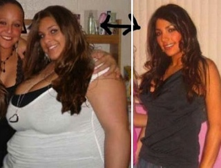 -THE GM DIET- how to lose up to 17 pounds in 7 DAYS!!!!!