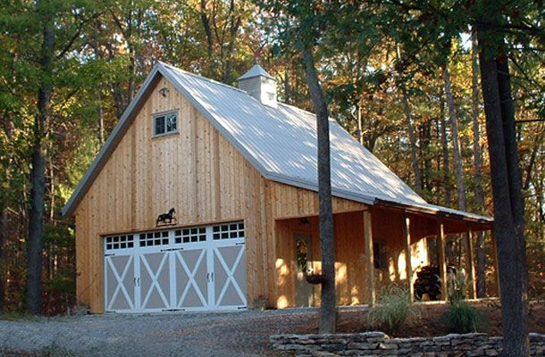 171 best images about pole barn cabin ideas on pinterest for Pole barn cabin ideas