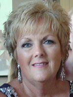 Barbara Lazzara, Inspired Windows Vice President - 2015, 2016