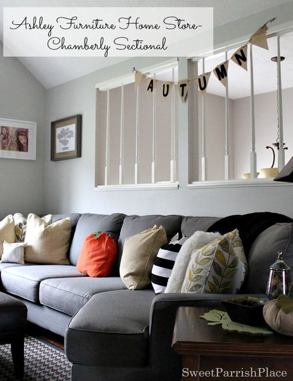 down under furniture. Found At The #sundaysdownunder Linky: Living Room \u0026 New Furniture Via @nickiparrish Down Under E