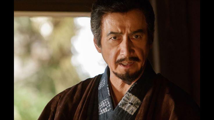 """真田丸第6回名言英訳 滝川一益様の下で明智を討伐し、上様の仇を討つ。 We should defeat the Akechis under Sir Takigawa, to avenge Lord Nobunaga. なぜもっとそれを早く言わん? Why didn't you say that earlier? ずっと申しておりました。 I've been saying it all arong. 誰の下にも付かん We're submitting to no one. この信濃を使って奴らを操ってみせるのよ We'll take control using Shinano as our trump card. 大博打の始まりじゃ! Do or die! …最後のセリフの英訳はかなりシンプルですね。---Miki The outline of Episode 6, """"Adrift"""", of 2016 Taiga period drama """"Sanda Maru"""" is available here."""