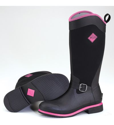 Muck Boot Reigin Tall