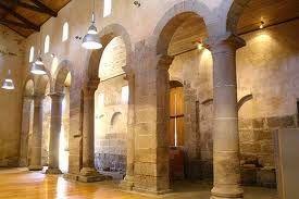Heráldica e Genealogia - Concelho do Fundão - Distrito de Castelo Branco