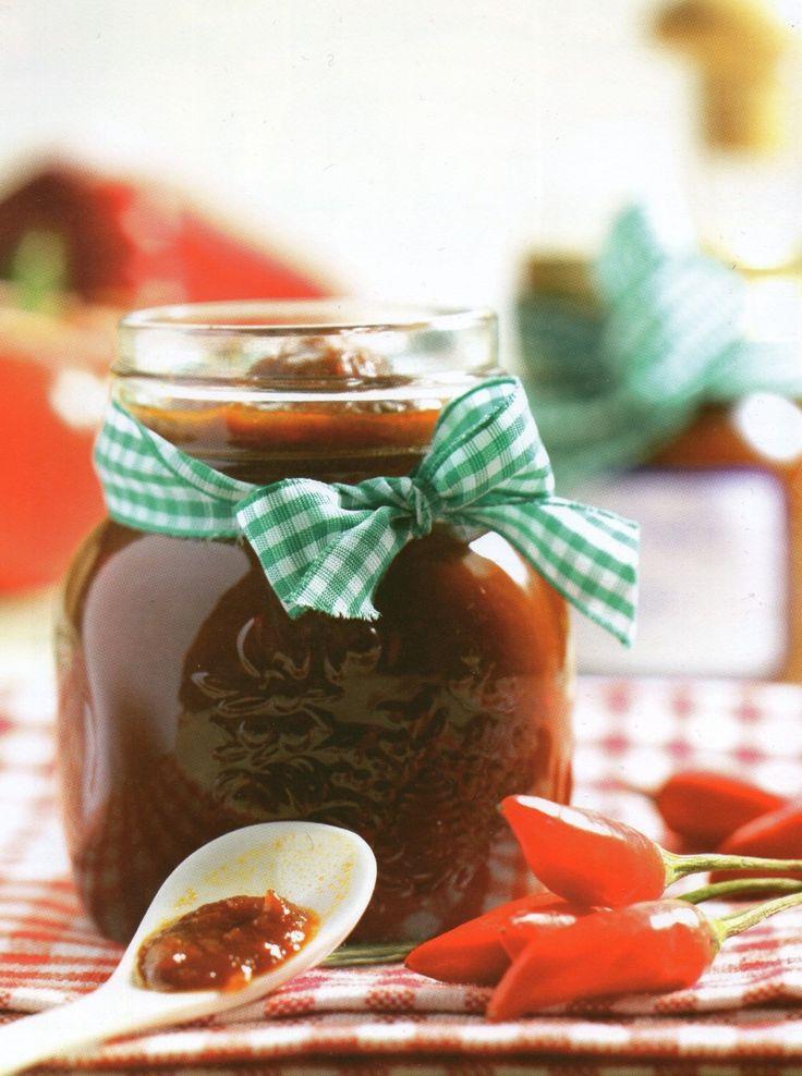 http://www.i-food.gr/recipe/5118/glikoxini-saltsa Γλυκόξινη σάλτσα