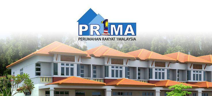 Permohonan Perumahan Rakyat 1Malaysia (PR1MA)   MENGENAI PR1MA Perbadanan PR1MA Malaysia (PR1MA) ditubuhkan di bawah Akta PR1MA 2012 untuk merancang membangun membina dan menawarkan perumahan berkualiti tinggi berkonsepkan gaya hidup moden bagi penduduk bandar berpendapatan sederhana. Kediaman PR1MA yang terletak di dalam kawasan berkomuniti mempunyai pelbagai jenis dan saiz. Dengan harga antara RM100000 hingga RM400000 anda kini mampu memiliki kediaman di lokasi-lokasi yang strategik di…