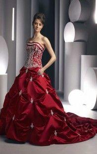 Davinci Wedding Dresses - Style 8220