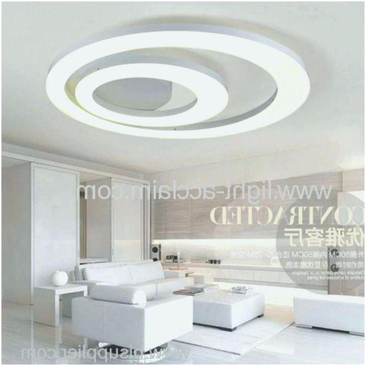 Deckenlampe #Wohnzimmer #Modern #, #Deckenleuchte #Ramon #3 ...