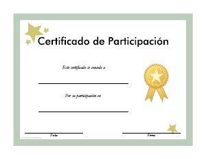 diplomas de participacion para imprimir                                                                                                                                                                                 Más