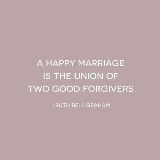 Happy Marriage Quotes: 1000+ Marriage Humor Quotes On Pinterest
