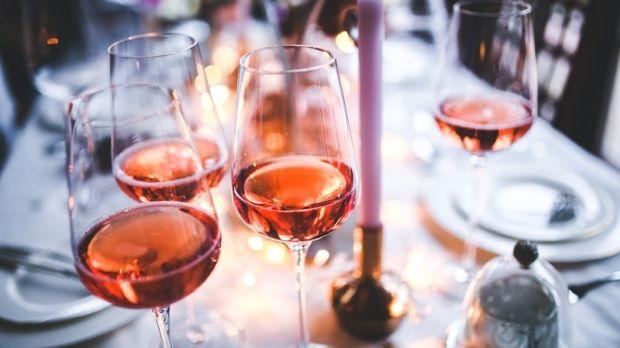 #Wine festival for moms sparks firestorm over drinking culture - CTV News: CTV News Wine festival for moms sparks firestorm over drinking…