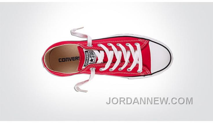 http://www.jordannew.com/kids-converse-all-star-classic-red-high-top-for-sale.html KIDS CONVERSE ALL STAR CLASSIC RED HIGH TOP FOR SALE Only $40.71 , Free Shipping!