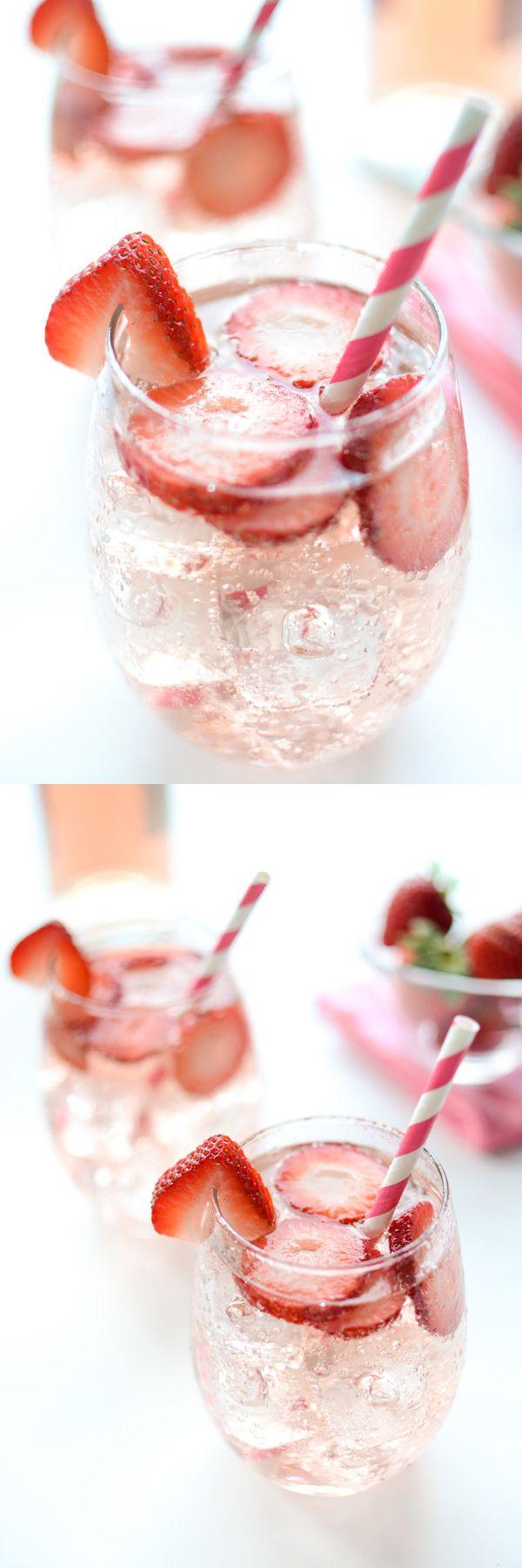 25 b sta pink drink recipes id erna p pinterest white. Black Bedroom Furniture Sets. Home Design Ideas