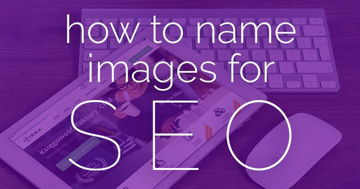 How to Name Images for SEO in Seconds. Alt Attribute for images which really work! #DigitalFreak #SEO