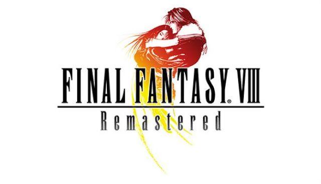 Final Fantasy Viii Remastered Free Download Final Fantasy Finals Free Pc Games Download