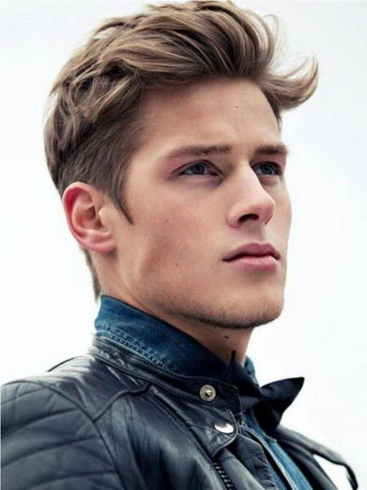 Image from http://girliehairstyle.com/wp-content/uploads/2015/05/Hairstyles-for-Boys-5546ffbc9e47f-Cool-Hairstyles-For-Guys-With-Thick-Hair.jpg.