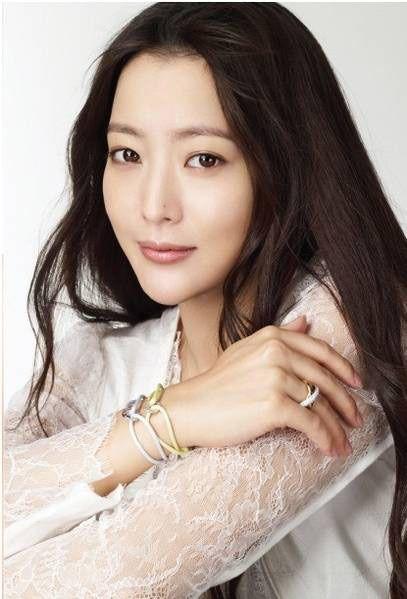 kim hee sun - Google Search