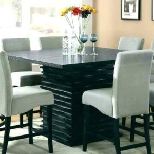 Dining Room Chairs For Sale Kijiji Square Dining Room Table Dining Table Black Dining Table Dimensions