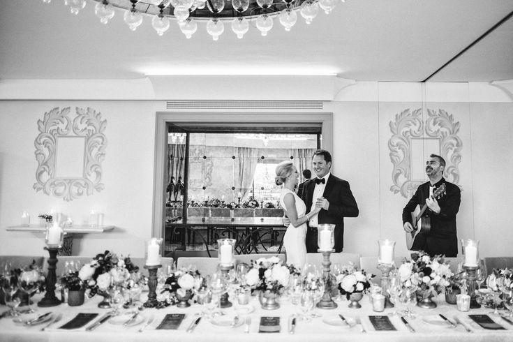 41wedding-photographer-belmond-san-michele-florence