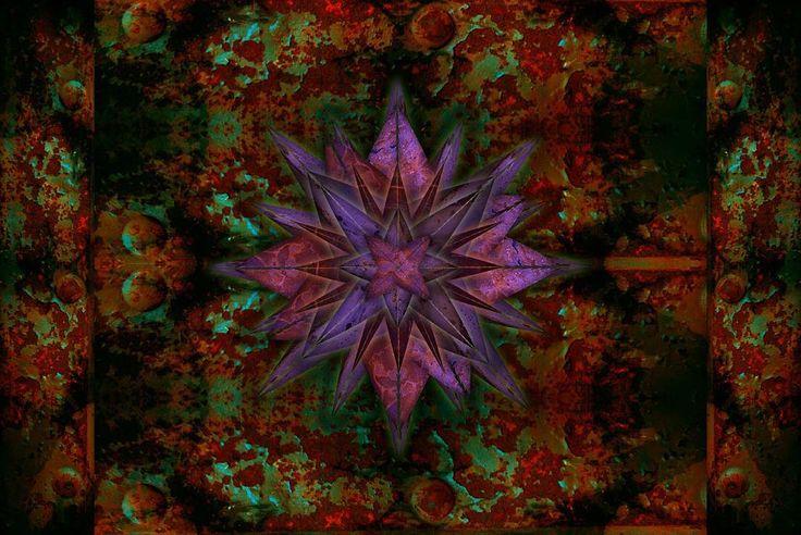 #thornappledreams #thornappleproductions #thornapple #mikeroutliffe #reflections #myth #neomythic #entheogenic #composite #compositephotography #speculativefiction #cyberpunk #futuristic #futurism #avantegarde #contemporaryart #digitalarts  #graphics #biomech #newmediaart #newmediaartists #cybernetics #artaesthetics #concept #multimedia #transmedia