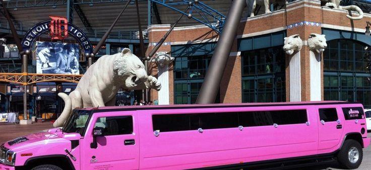 pink hummerzine sydney
