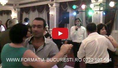 http://www.formatia-bucuresti.ro/video.php