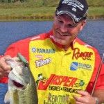 Sunny vs. Cloudy Bass Strategies. Pros including Dean Rojas, Chad Morgenthaler and Byron Velvick tell you how they alter their lure selection and presentation strategies in varying sky conditions.