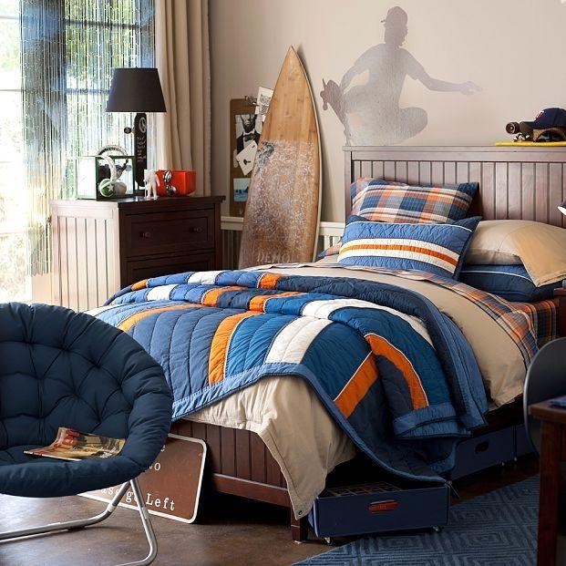 *Дизайн и декор* - Лампы для детской комнаты