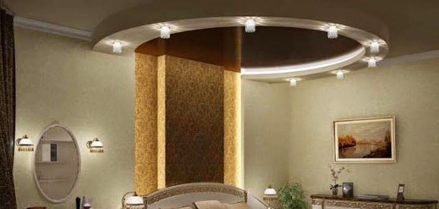 gypsum false ceiling for living room 17 best ideas about gypsum ceiling on modern 24423