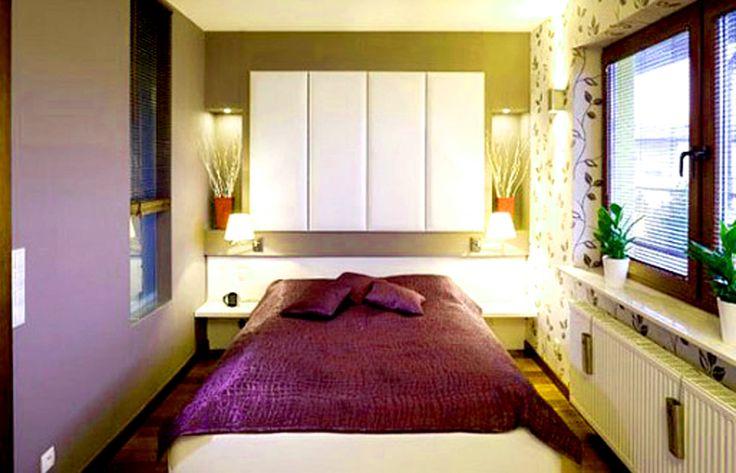 17 best images about kamar tidur on pinterest